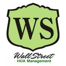HOA Property Management Logo