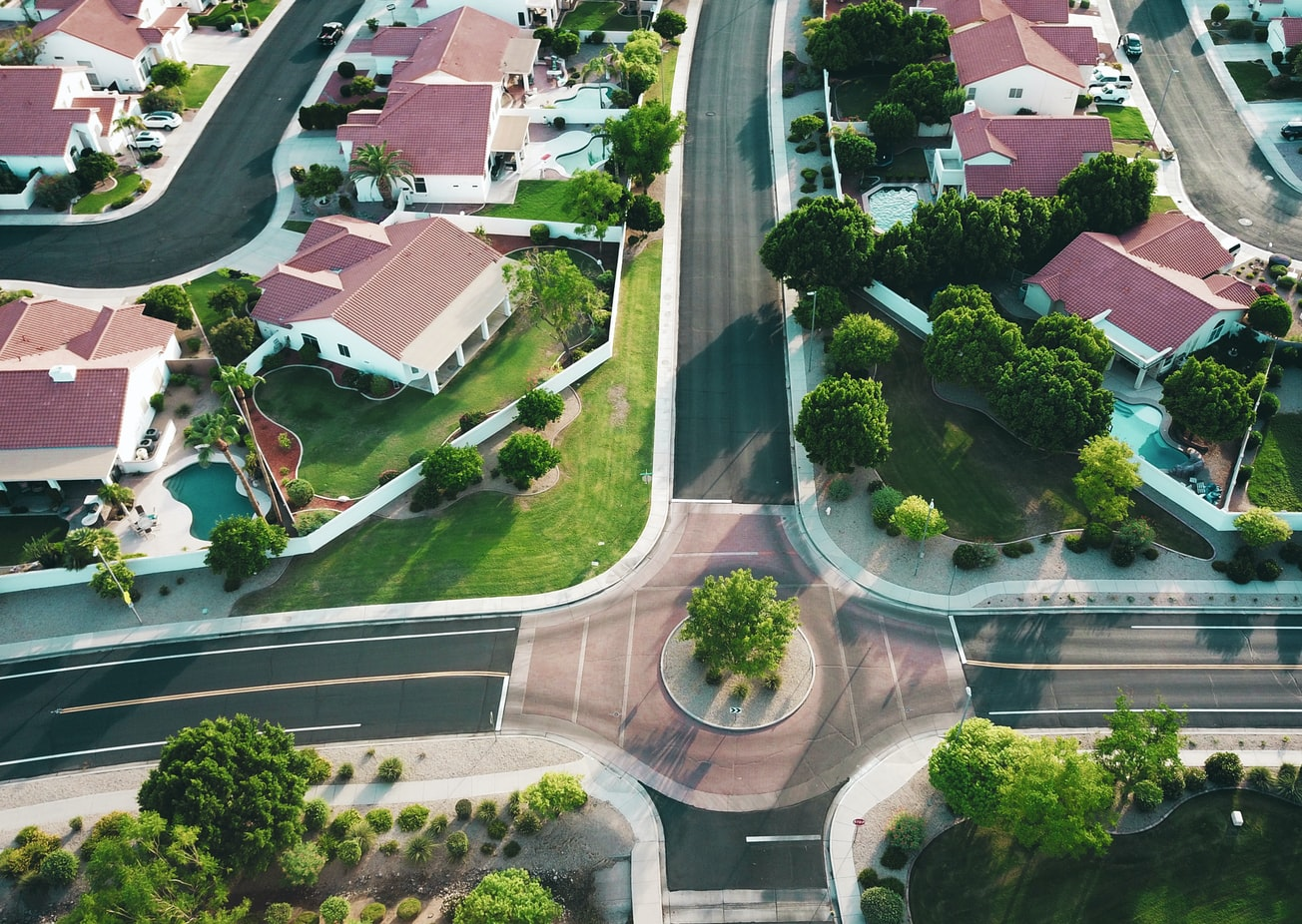 HOA: A Start-To-Finish Guide For Homeowners