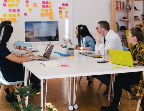 4 Ways to Encourage Members to Attend HOA Board Meetings